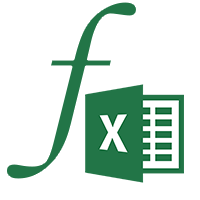 Advance your Excel Features and Functions skills
