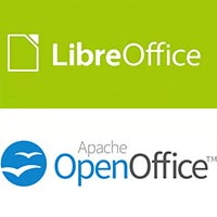 Learn how to operate Open Source Office Suites