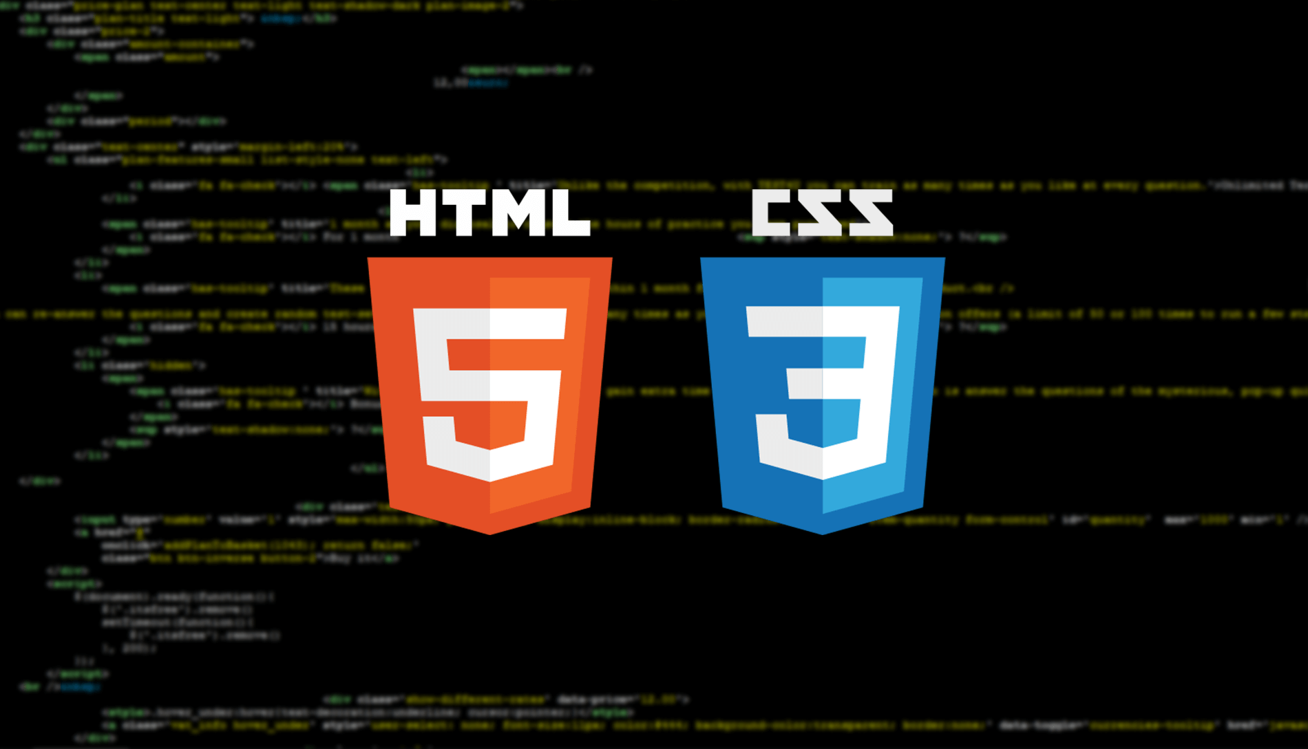 TEST4U MTA 98-383 | Introduction to Programming using HTML and CSS-English version